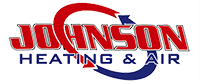 Johnson Heating & Air