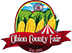 The Obion County Fair